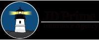 JD Prime Insurance Agency Logo